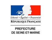 prefecture_sm