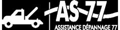 AS77 - Transports routiers - Assistance Dépannage auto - poids lourds 77 Seine et Marne