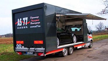 transport-vehicules